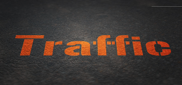 targeted website traffic software